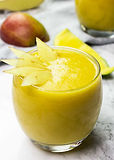 mango-smoothie-ginger-2.jpg