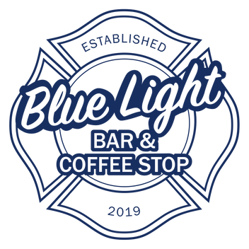 Blue Light Bar and Coffee Stop Logo _ 1900x1900pxl _ Transparent Background (1).png
