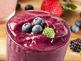 wild-berry-smoothie-recipe.jpg