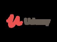 udemy-2-logo.png