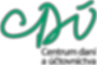 logo-centrum-dani-a-uctovnictva-1.png