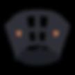 ZO_logo_raster+maska_rgb_v-3.png