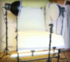 fotostudio2.jpg