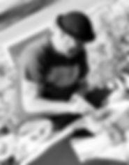 Ivan Mada Keramická dielňa HEMKA.jpg
