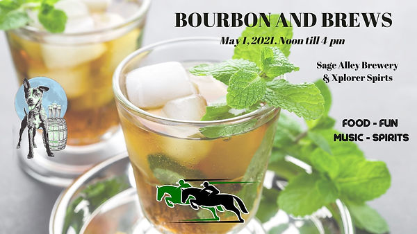 Bourbon and brews.jpg