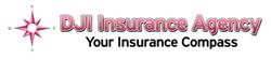 DJI Insurance