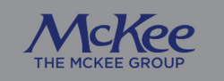 the McKee Group