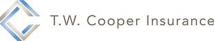new-tw-cooper-logo.png