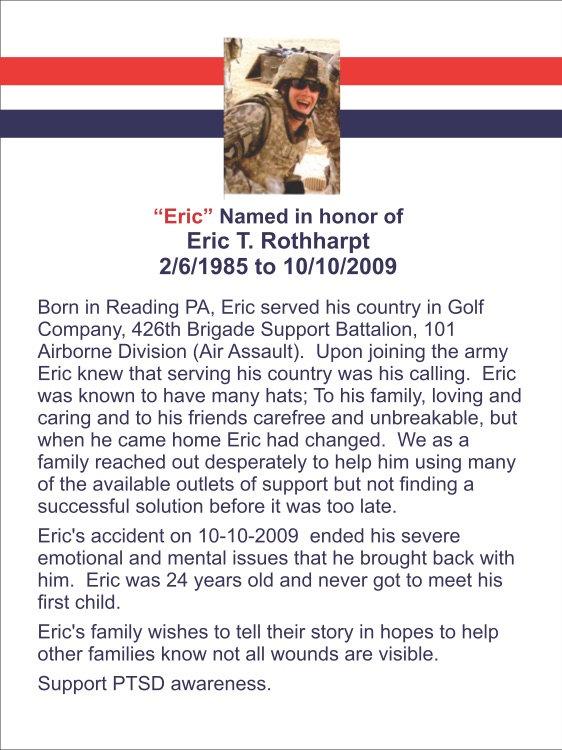 Eric - 2020.jpg