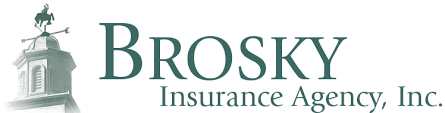 Brosky Insurance Agency, Inc.