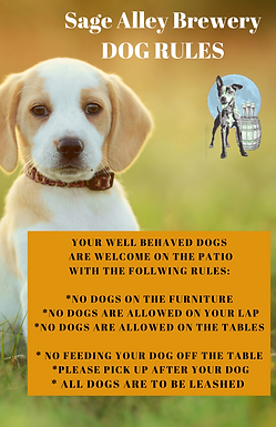Dog rules.png
