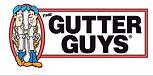 gutter guys logo.png