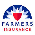 FARMERS INS LOGO.jpg