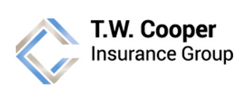 T.W. Cooper Insurance Group