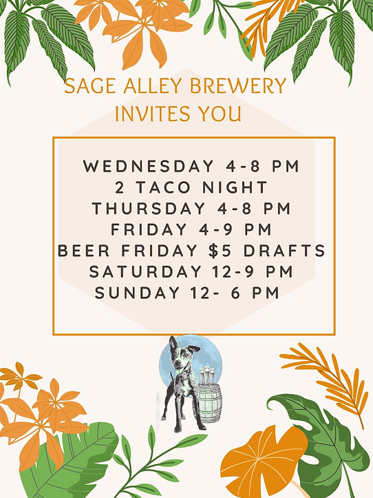 SAGE ALEY BREWERY INVITES YOU TO.jpg