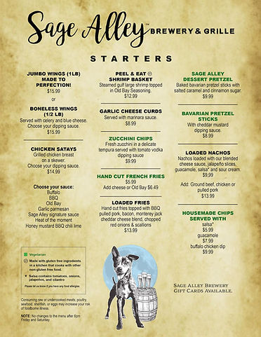 starter menu.jpeg
