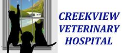 Creekview Veterinary Hospital