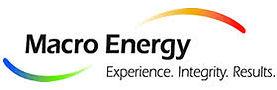 https___www.macro-energy.com_about-us.ph
