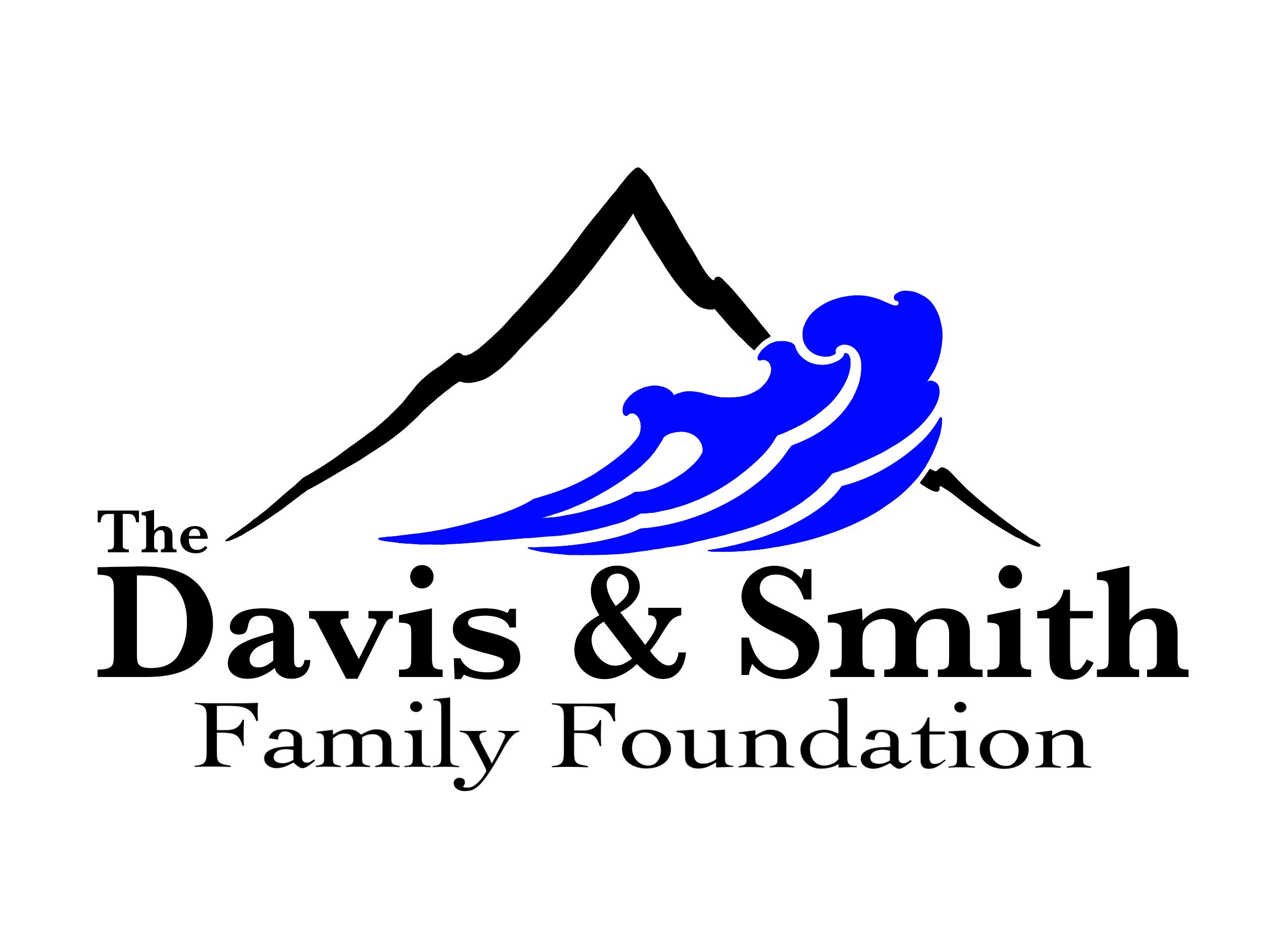 Davis_foundation (1)