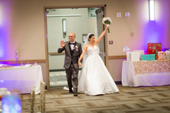 Our Wedding-435.jpg