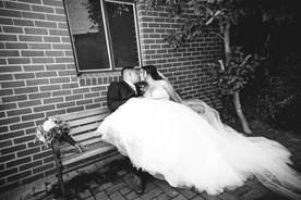 Our Wedding Day-299.JPG