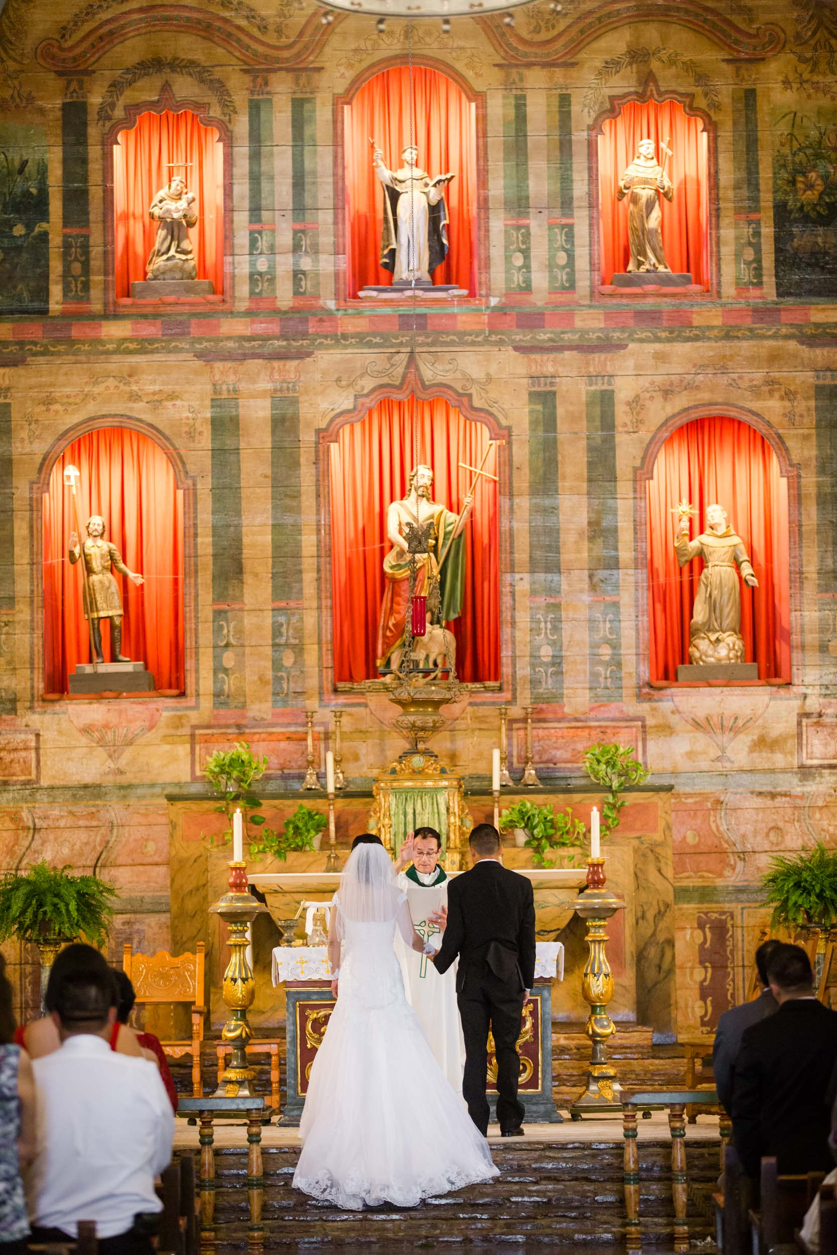 Our Wedding-286