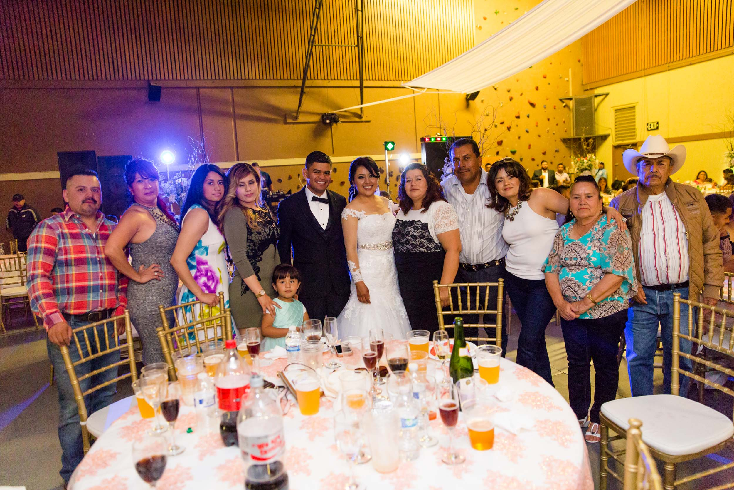 Our Wedding-567
