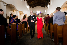 Our Wedding-197.jpg