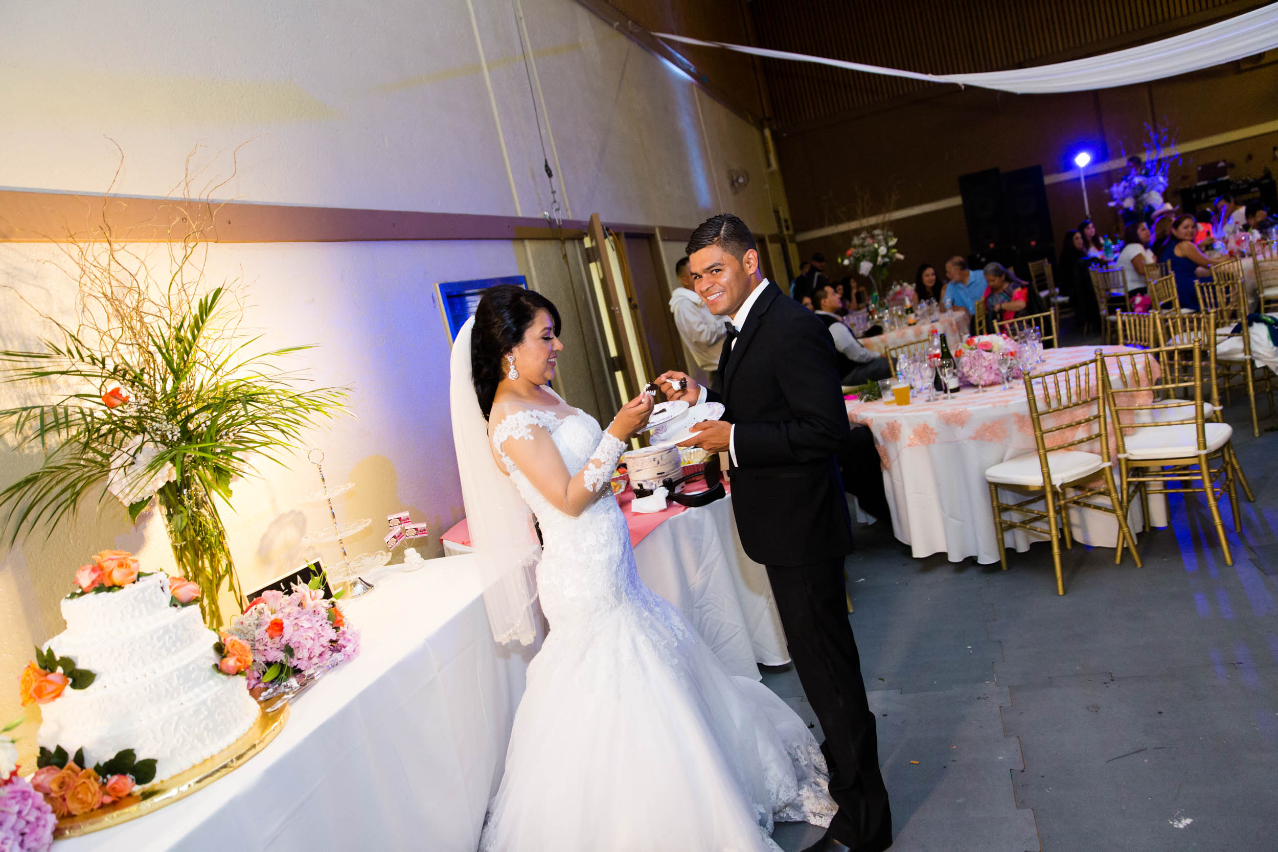 Our Wedding-545