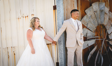 Our Wedding-119.JPG