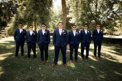 Our Wedding Day-272.JPG