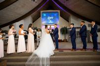 Our Wedding Day-200.JPG