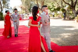 Our Wedding-213.JPG