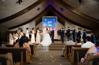 Our Wedding Day-201.JPG