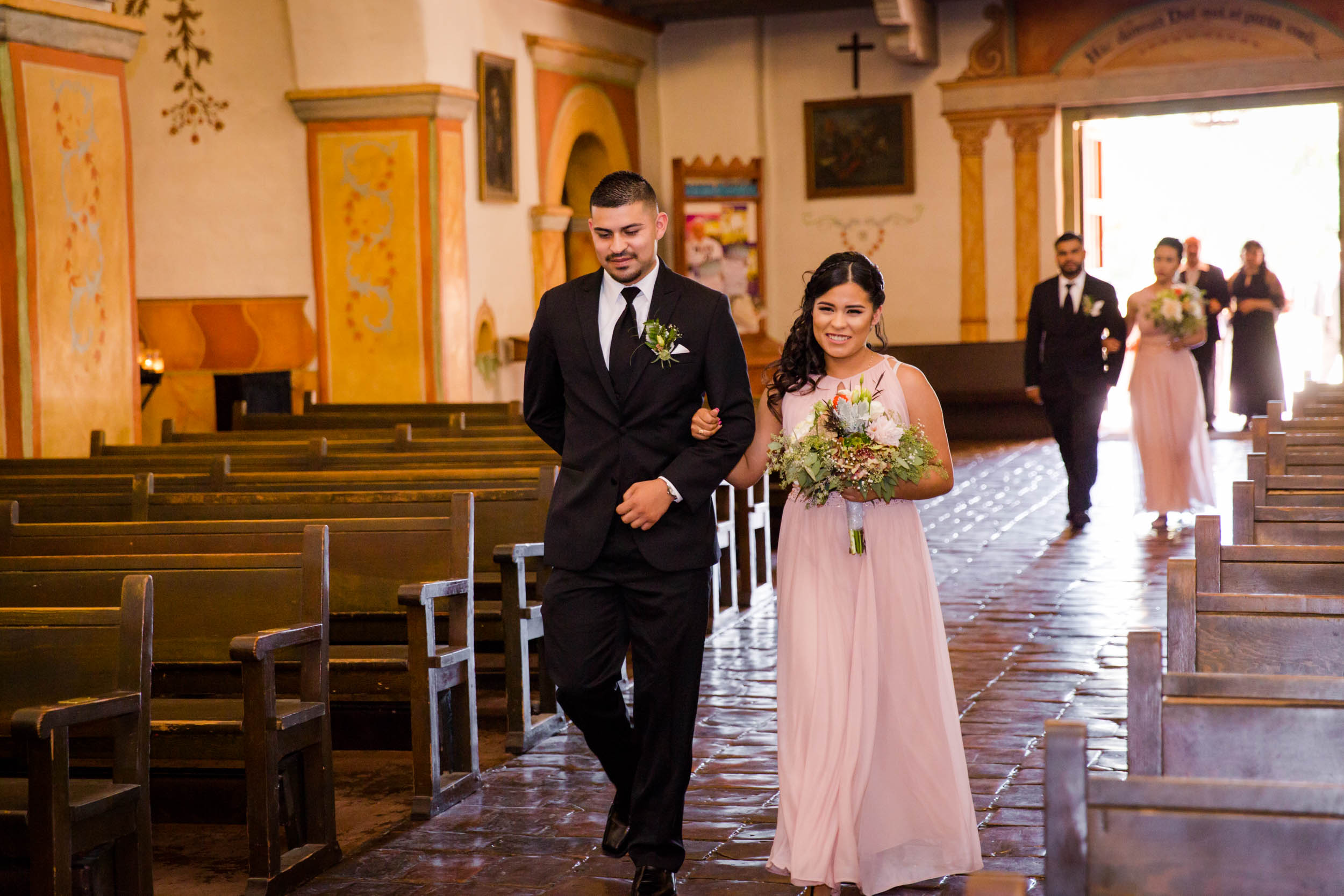 Our Wedding-238