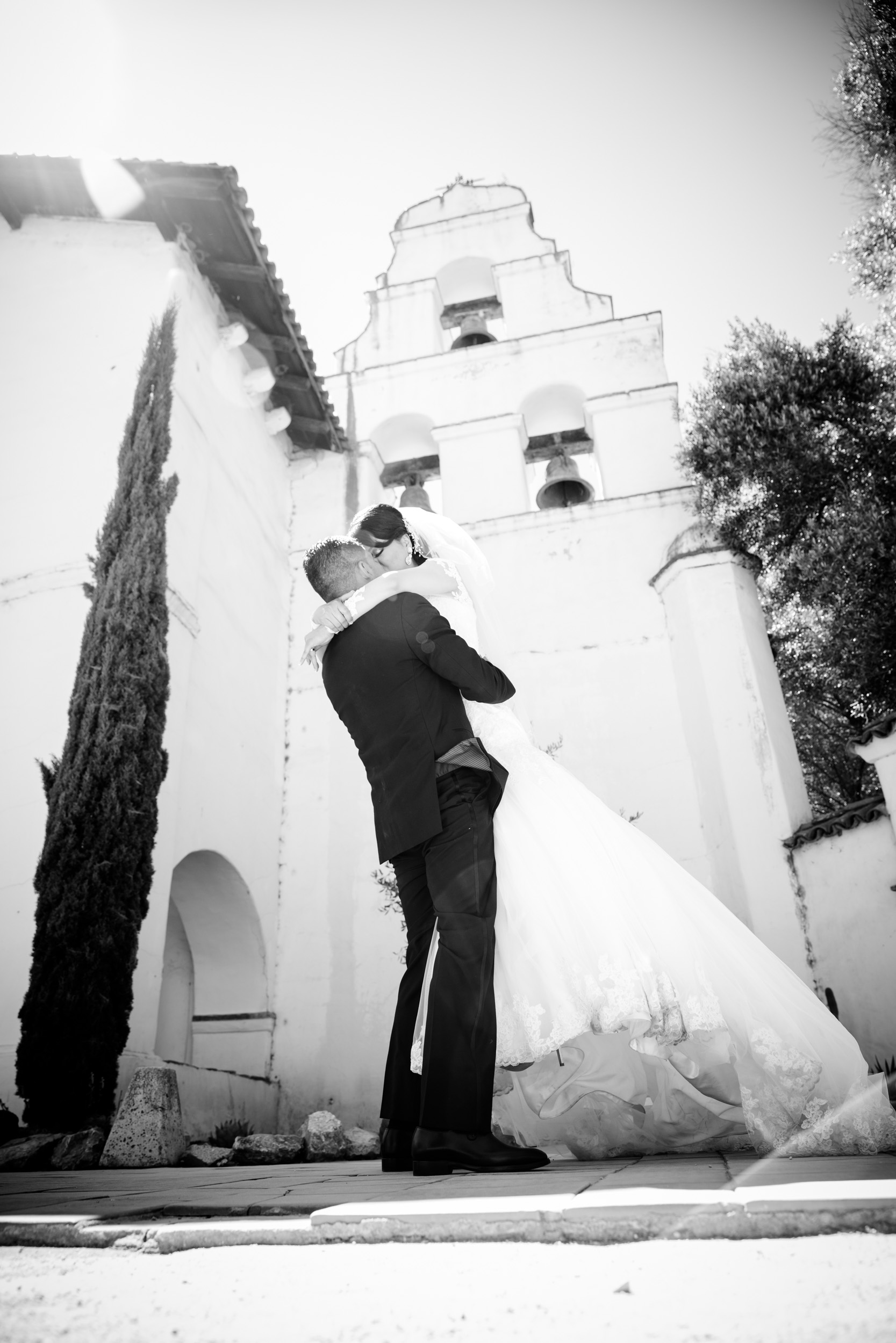 Our Wedding-365