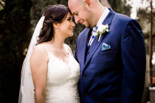 Our Wedding-299.jpg