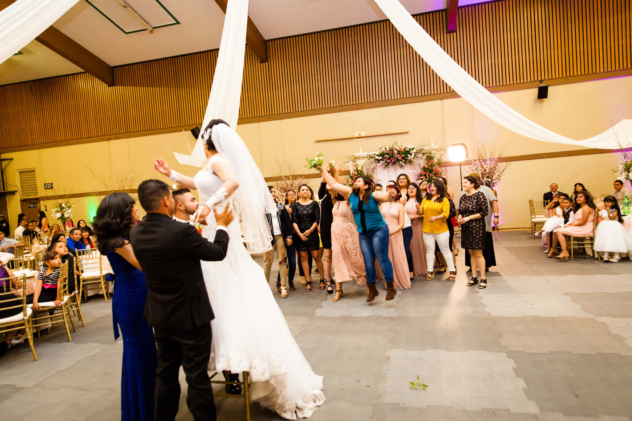 Our Wedding-460