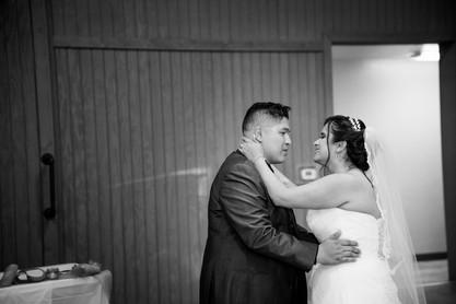 Our Wedding-467.JPG