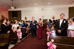 Our Wedding-249.JPG