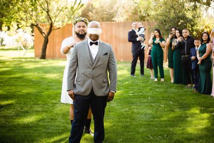 Our Wedding-137.JPG