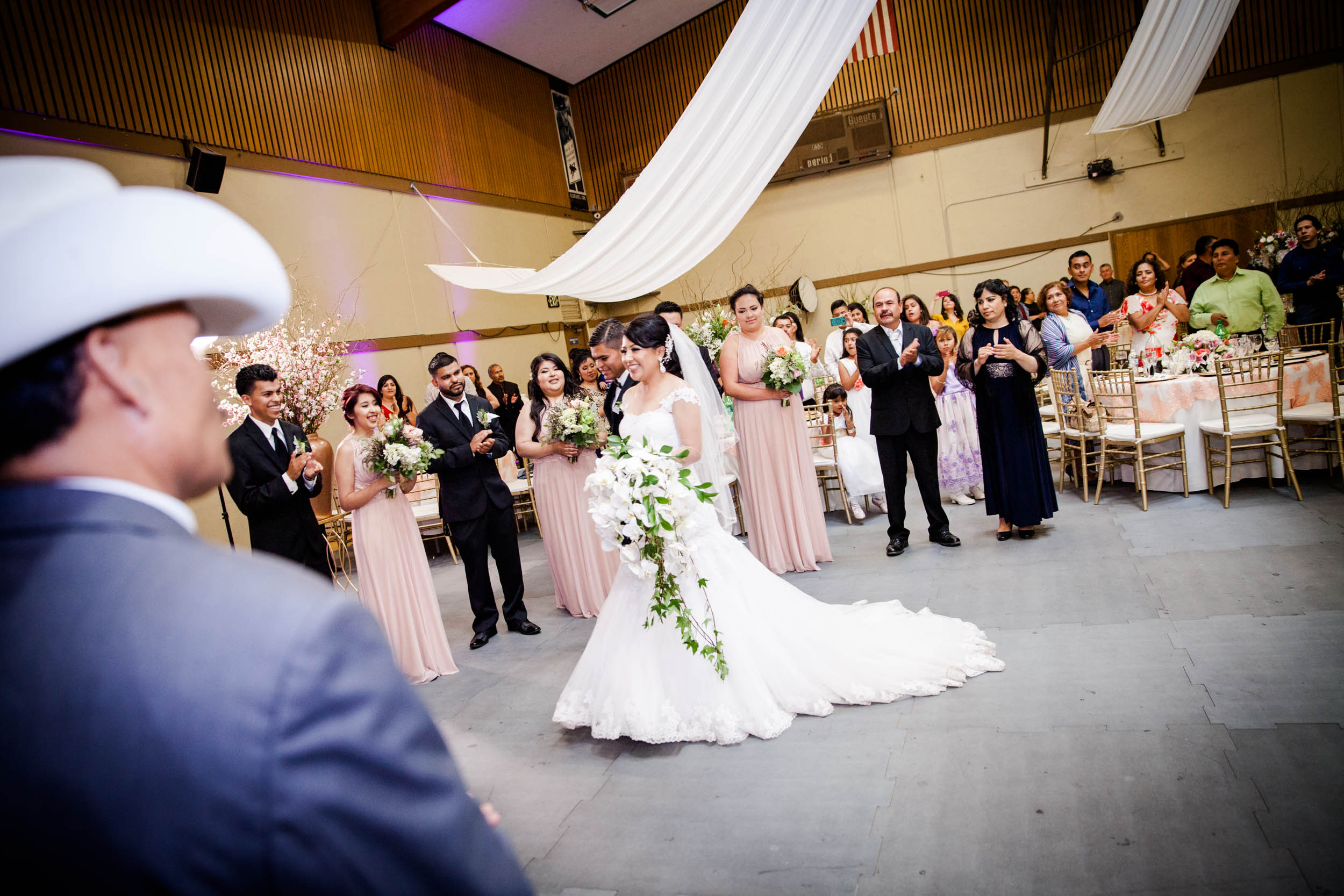 Our Wedding-425