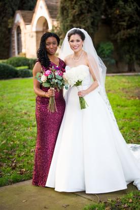 Our Wedding-332.jpg
