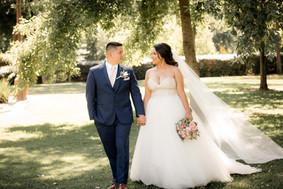 Our Wedding Day-266.JPG