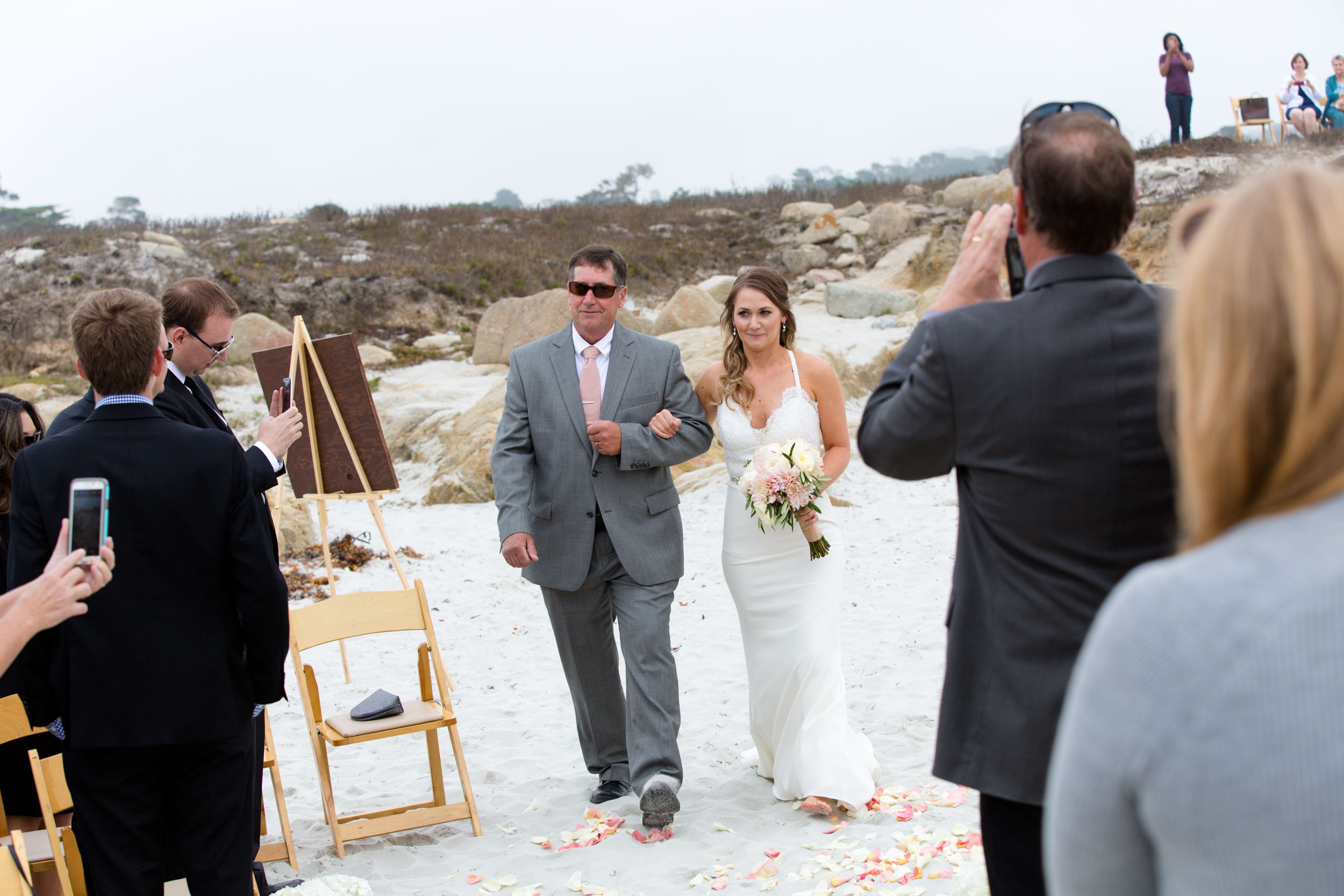 Our Wedding-297