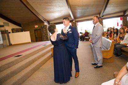 Our Wedding Day-171.JPG