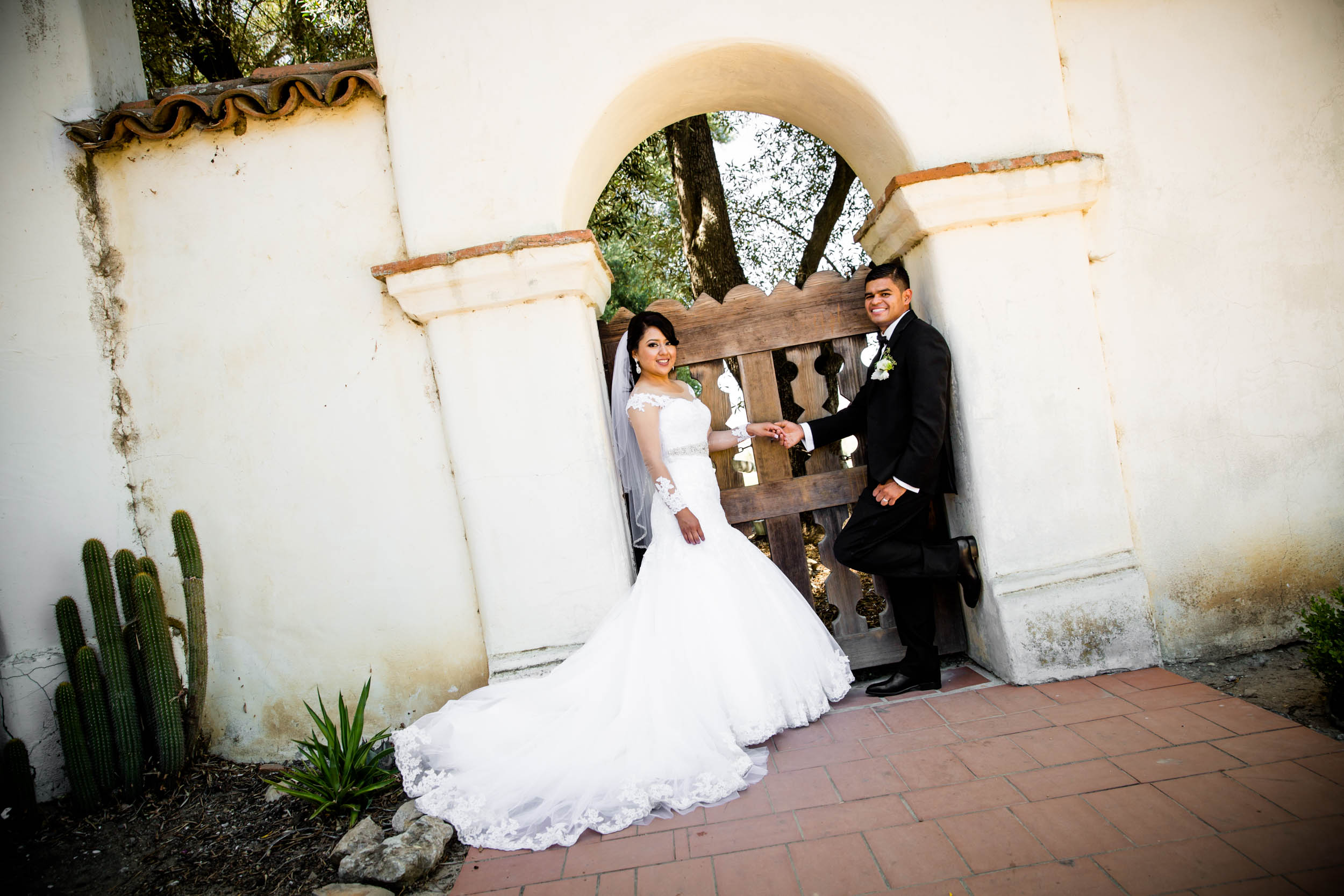 Our Wedding-367