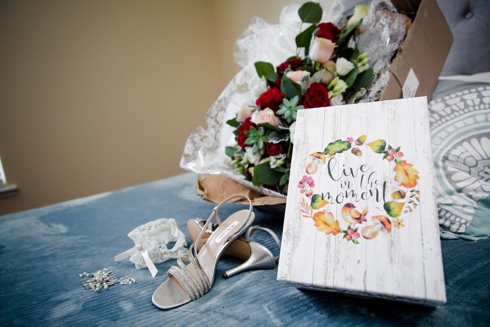 Our Wedding-149.JPG