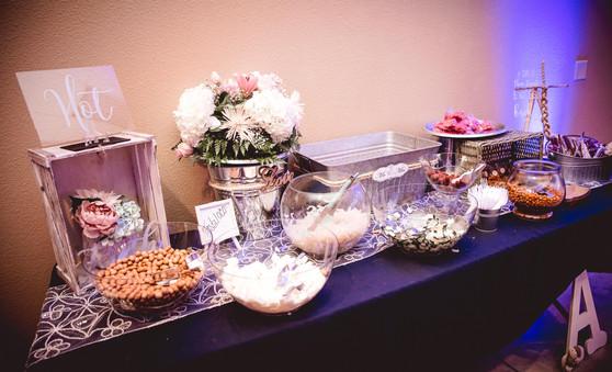 Our Wedding Day-360.JPG