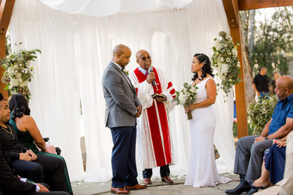 Our Wedding-235.JPG